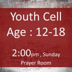 Youth Cell Group